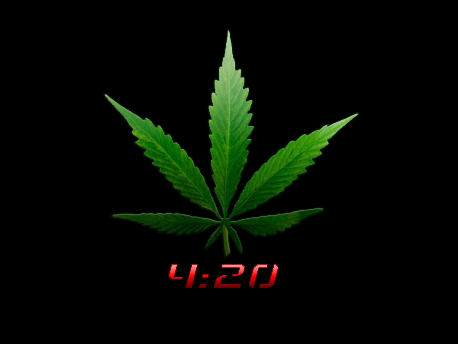 free 420 backgrounds 24 7 4 20